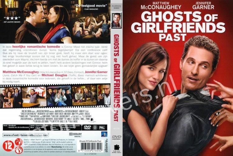online dating website for ghosts of girlfriends