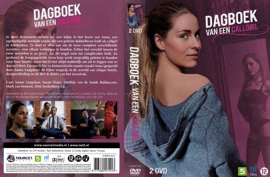 1436458209-dagboek_van_een_callgirl_s01-chille-customcovers.nl.jpg