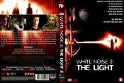 White Noise 2 - The Light