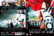 Barbarossa : Sword Of War