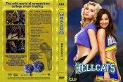 Hellcats - Seizoen 1 - 14 Mm