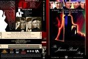James Bond: The James Bond Story