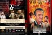 James Bond: Casino Royale (1967)