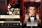 James Bond: Never Say Never Again