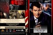 James Bond: The Spy Who Loved Me