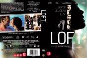 Loft (nl)