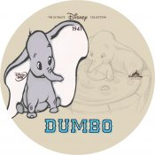 Dumbo: De Ultieme Disney Collectie