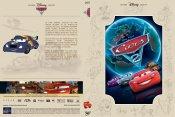 Cars 2: De Ultieme Disney Collectie