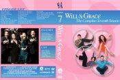 Will & Grace Seizoen 7