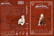 The Legende Van Aang (avatar): Vuur