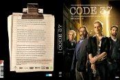 Code 37 Seizoen 1