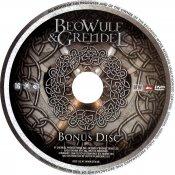 Beowulf & Grendel - Disc 2