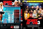 Scary Movie 3 - 2 Disc Edition