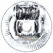 Toppers In Concert 2010 - Disc 2