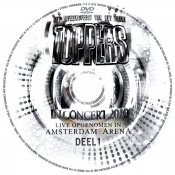 Toppers In Concert 2010 - Disc 1