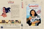 Pocahontas 2: De Ultieme Disney Collectie