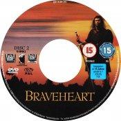 Braveheart - Disc 2