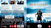 Braveheart - 2 Disc Edition