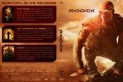 Riddick Collectie