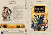 Mulan 2: De Ultieme Disney Collectie