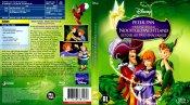 Peter Pan 2 : Terug Naar Nooitgedachtland