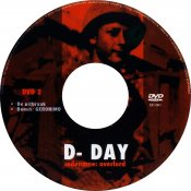 D-day Codename Overlord - Disc 2