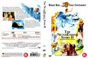 The neverending story 2