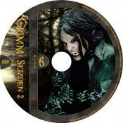 Grimm - Seizoen 2 - Disc 6