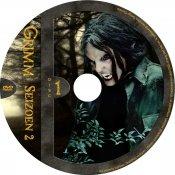 Grimm - Seizoen 2 - Disc 1