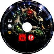 Mortal Kombat 2 : Annihilation