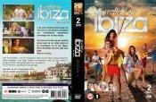 Verliefd Op Ibiza - De Serie