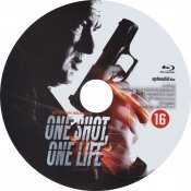 One Shot One Life