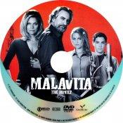 The Family / Malavita