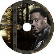 Grimm - Seizoen 3 - Disc 2