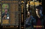 Grimm - Seizoen 1 - 22mm