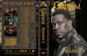 Grimm - Seizoen 3 - 22mm