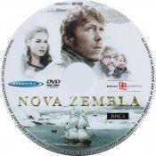 Nova Zembla Disc 1