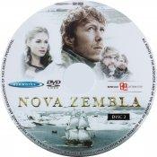 Nova Zembla Disc 2