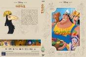Keizer Kuzco 2: De Ultieme Disney Collectie