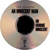 An Innocent Man