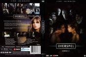 Overspel Serie 2 (14mm)