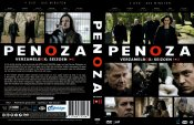 Penoza - Seizoen 1 & 2 Verzamelbox