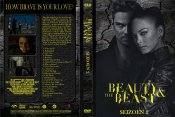 Beauty And The Beast 2012 - Seizoen 2 - 14mm