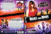 Make Your Move Dance Collection
