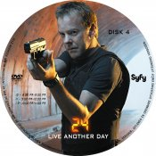 24: Live Another Day (disc 4)