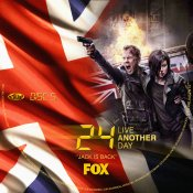 24: Live Another Day (disc 5)
