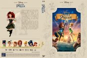 Tinkerbell En De Piraten: De Ultieme Disney Collectie