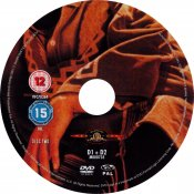 For A Few Dollars More - Disc 2
