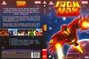 Iron Man Seizoen 1 Deel 2