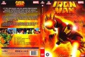 Iron Man Seizoen 2 Deel 3